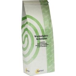 WECHSELJAHRETEE Aurica 100 g