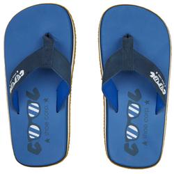 COOL ORIGINAL Sandale 2021 navigate - 43-44