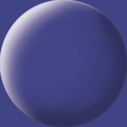 Revell 36156 Aqua-Farbe Blau (matt) Farbcode: 56 RAL-Farbcode: 5000 Dose 18ml