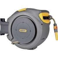 Hozelock Gartenschlauchtrommel 20 m (2401 0000)