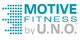 Motive by U N O Fitness