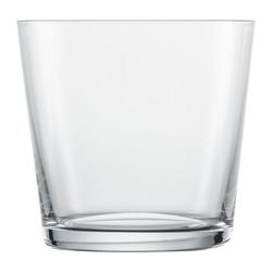 Zwiesel Glas Glas Wasserglas Together Kristall, Glas, Made in Germany