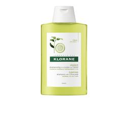 Klorane Shampoo Zedrat