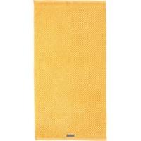 ROSS Smart Handtuch 50 x 100 cm aprikose