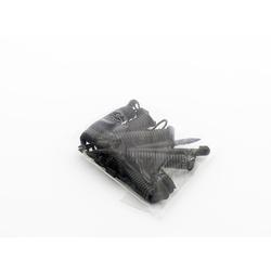 Eingabestift und Haltegurt (5er Pack) für Falcon X3