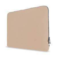 Neoprene Sleeve für iPad Pro 9.7, iPad Air und iPad Air 2 gold