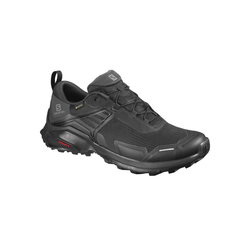 Salomon Salomon X Raise GTX Sneaker 42
