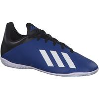 adidas X 19.4 IN royal blue/cloud white/core black 38 2/3