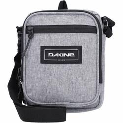 Dakine Field Bag Umhängetasche 14 cm greyscale