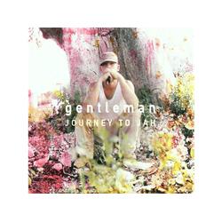 Gentleman - Journey To Jah (CD)