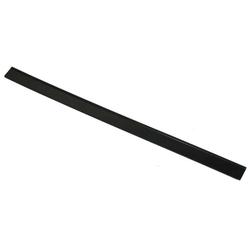 Ersatzgummilippe für Fensterabzieher - 35 cm