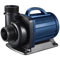 AquaForte DM 20000 Vario S