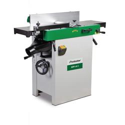 Holzstar Abricht-Dickenhobel ADH 26 C 400 V 5904027 Hobel Hobelmaschine