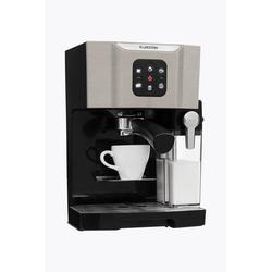 Klarstein Espressomaschine BellaVita