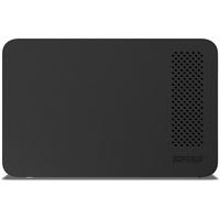 Buffalo DriveStation 3TB USB 3.0 (HD-LC3.0U3B-EU)