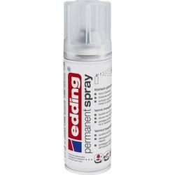 Edding 4-5200994 Spray 5200 Klarlack glänzend 200ml
