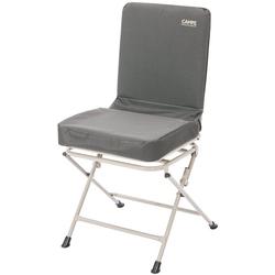 CAMPZ Stuhl