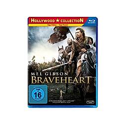 Braveheart - DVD  Filme