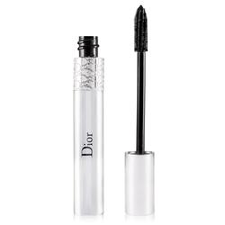 Dior Diorshow Iconic Mascara Black Nr.090 Black 10 ml