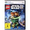 Lego Star Wars Iii: The Clone Wars Für Pc Das Lego-spiel Star Wars-universum