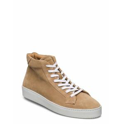 Tiger Of Sweden Salas Hi Hohe Sneaker Beige TIGER OF SWEDEN Beige 43,42,44,41,40