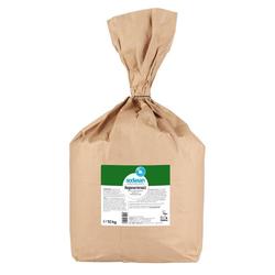 SODASAN Regeneriersalz 10 kg im Papierbeutel (Spülmaschine)