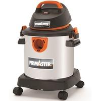 Primaster Super 20 I