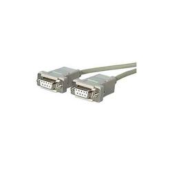 EFB-Elektronik Null-Modemkabel K5166.2