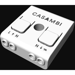 ROPAG Casambi Ted Modul (CO-CBUTED-01)