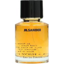 JIL SANDER Eau de Parfum N°4