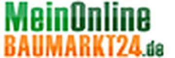 mein-online-baumarkt.de