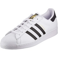 adidas Superstar cloud white/core black/cloud white 53 1/3