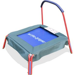 Super Jumper Mini Trampolin 96cm