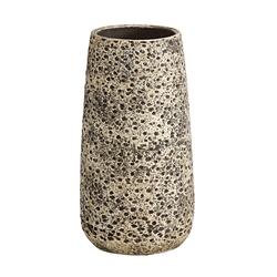 Dehner Übertopf Vase 'Stef'