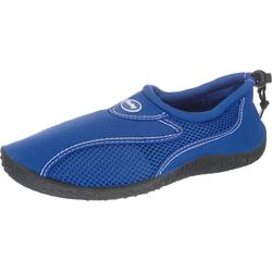 Fashy Aqua-Schuh Cubagua Badeschuhe Badeschuh 38