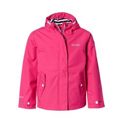 Regatta Regenjacke Regenjacke BIBIANA für Mädchen rosa 176