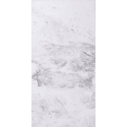 Stiebel Eltron MHG 65 E Infrarotheizung 650W Marmor
