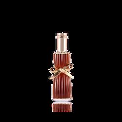 Estee Lauder Youth-Dew Eau de Parfum 28 ml