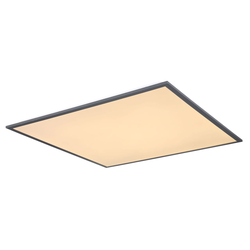 LED Panel 59 x 59 cm quadratisch,