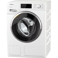 Miele Waschmaschine WWG 660 WPS TwinDos & 9kg