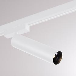 Trigga Volare Spot - 30° - Weiß / Weiß
