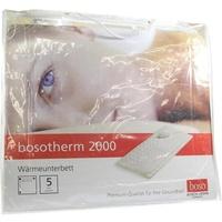 Bosch Bosotherm 2000 (1797259)