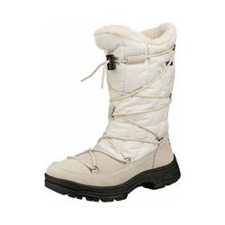 CMP Kaus Wmn Snow Boots Wp Winterstiefel Winterstiefel weiß 36