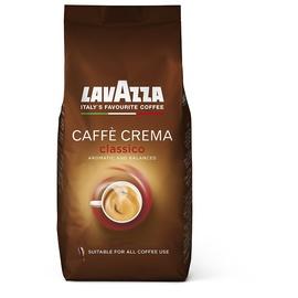 Lavazza Caffé Crema Classico 1000 g