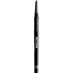 Alcina Intense Kajal Liner Grey 030