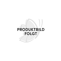 Adidas Functional Men adipure Shower Gel 250 ml Duschgel