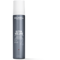 Goldwell Stylesign Ultra Volume Top Whip 300 ml