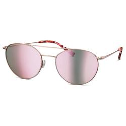 Humphrey Sonnenbrille HU 585250 rosa