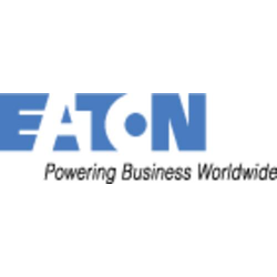 Eaton +HSB-TYP2 Hutschienenbefestigung 1St.