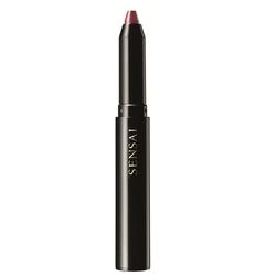 Sensai Lippenstift Lip Make-up Silky Design Rouge DR 04 Koubaibioi DR 04 Koubaibioi